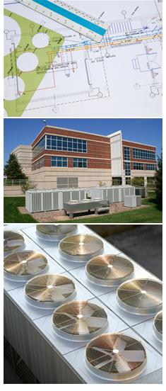 G&O Mechanical, LLC - We Make The Weather Inside